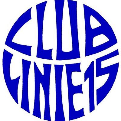 Logo-Linie15-blau_400x400